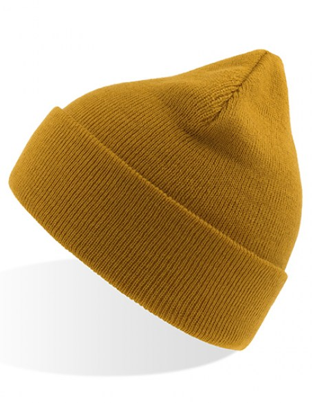 Atlantis_Eko_Beanie_AT799_yellow