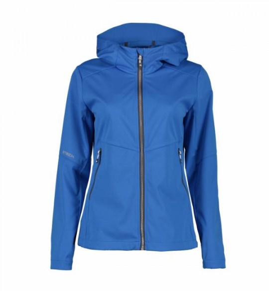 ID_Damen_Softshell_ID0837_royal