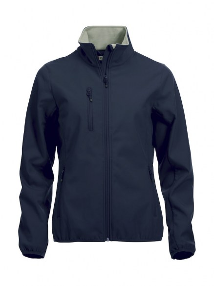 NW_Damen_Softshelljacke_Basic_NW020915_navy