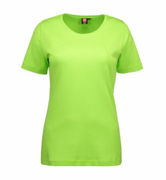 T_Shirt_Damen_ID0508_lime