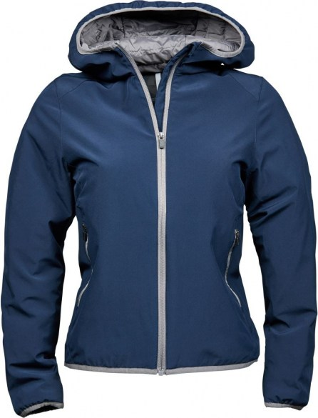 TeeJay_Damen_Competition_Jacke_TJ9651_navy